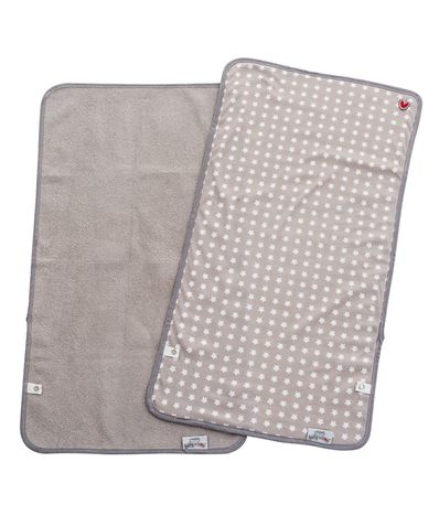 Pack-2-cambiadores-portatiles-Grey