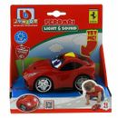 Ferrari-Berlinetta-Vehiculo-Luces-y-Sonidos