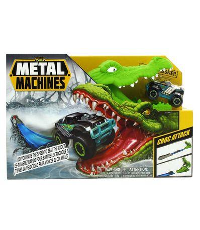 Metal-Machines-Pista-Crocodilo