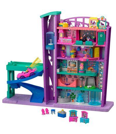 Shopping-center-Polly-Pocket
