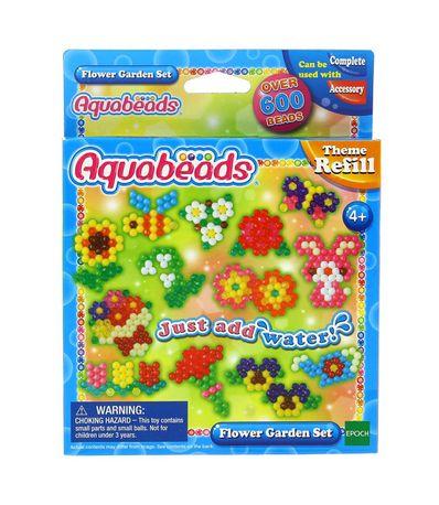 Aquabeads-Pack-Tematico-Flores-de-Jardin