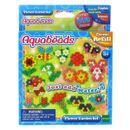 Pacote-Tematico-Aquabeads-Garden-Flowers