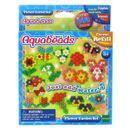 Pack-Theme-Fleurs-Jardin-Aquabeads