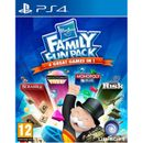 Hasbro-Compilacion---Family-Fun-Pack-PS4
