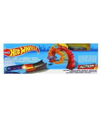 Hot-Wheels-Pistas-Acrobacias-Surtidos