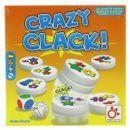Crazy-Clack-jeu