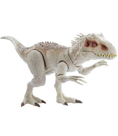 Jurassic-World-Dino-Rivals-Indominus-Rex