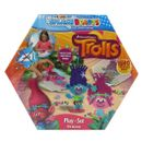 Trolls-Beadys-Creations-Set