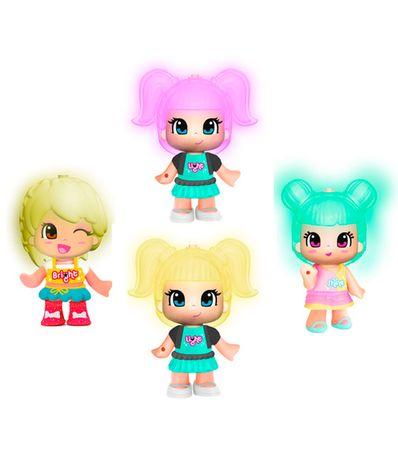 Pinypon-Figura-Colores-Magicos-Surtidos