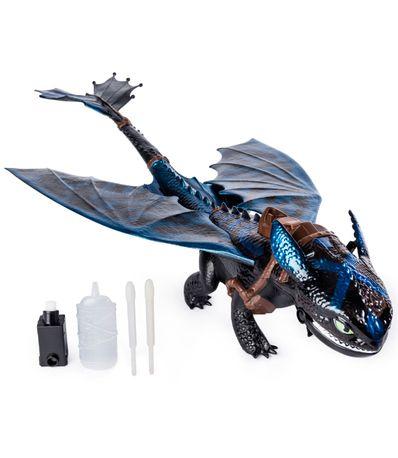 Dragones-Desdentao-Lanzallamas