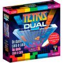 Tetris-Dual-Electronico