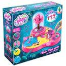 So-Magic-Jardin-Magico-Playset