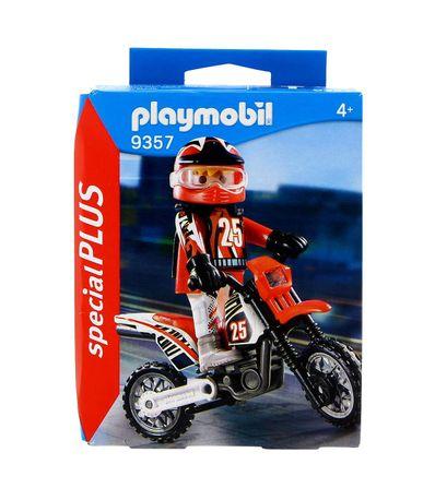 Playmobil-Special-Plus-Motocross