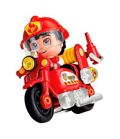 Pinypon-Action-Mota-bombeiros