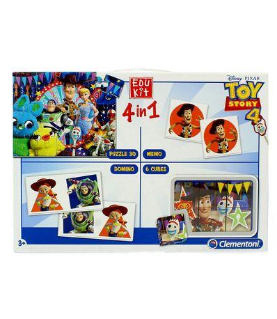 Toy-Story-4-Edukit-4-em-1