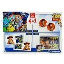 Toy-Story-4-Edukit-4-en-1