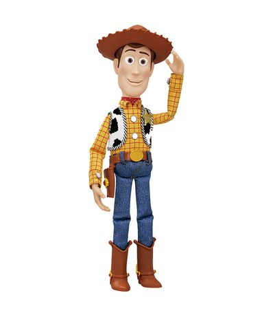 Toy-Story-Woody-con-Voz