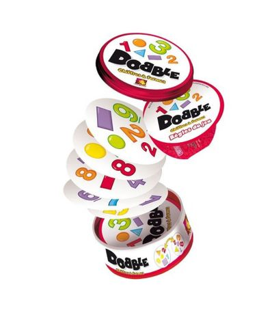 Jodo-Dobble-Formes