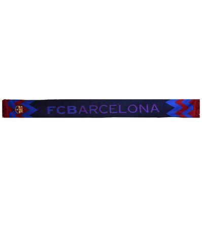 Echarpe-FC-Barcelona