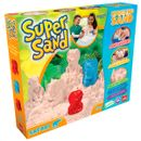 Super-Sand-Safari