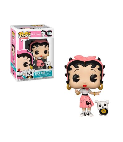 Lupulo-da-Meia-Funko-Pop-Betty-Boop