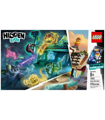 Lego-Hidden-Side-Attack-no-camarao-Shack
