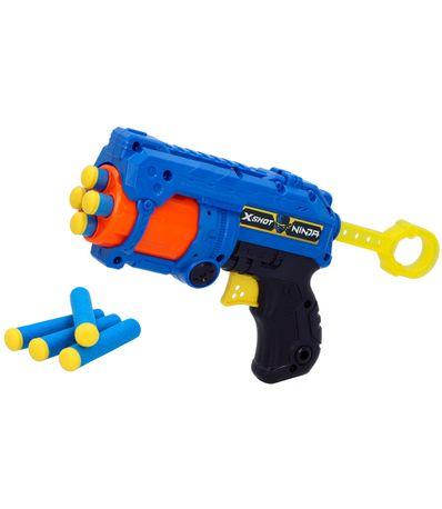X-Shot-Ninja-No-Rez-Gun
