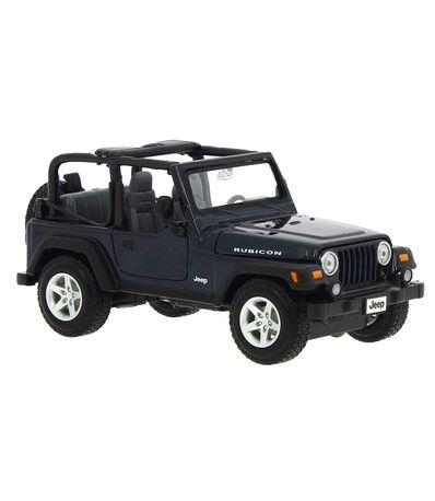 Jeep-Wrangler-Rubicon-preto-1-27-19