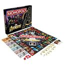 Vingadores-do-Monopolio