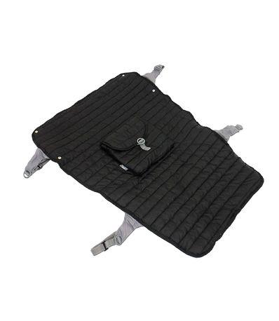 Cobertor-para-carrinho-de-crianca-ou-carrinho-removivel