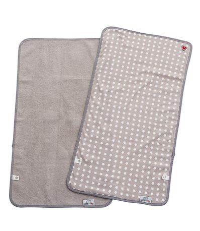 Pack-2-mesas-de-troca-portateis-cinza