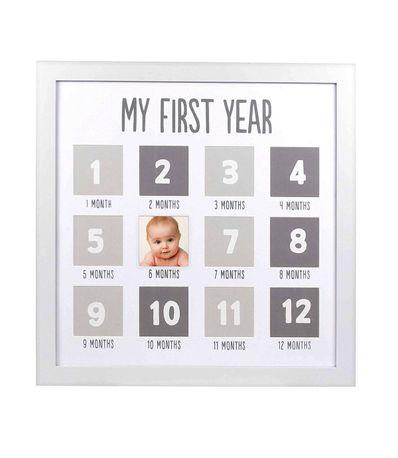 Primeiro-quadro-de-12-meses