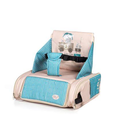 Sac-Beig-Chaise-Haute---Bleu