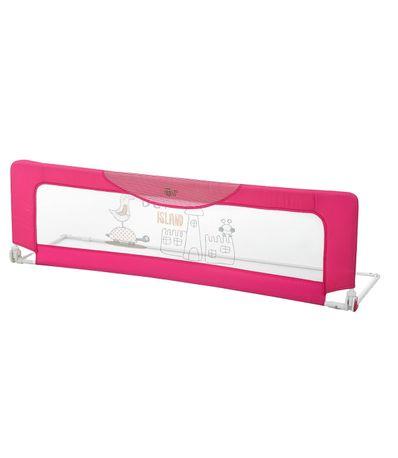 Rampe-de-plage-150-cm-Plage-Rosa