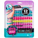 Kumi-Kreator-Bracelets-de-Rechange