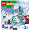 Lego-Duplo-Frozen-Ice-Castle