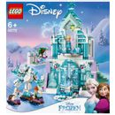 LEGO-Disney-Frozen-Elsa-Ice-Magic-Palace