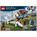 Lego-Harry-Potter-Beauxbatons