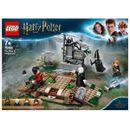 Lego-Harry-Potter-La-montee-de-Voldemort