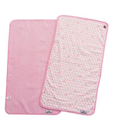 Set-2-tables-a-langer-portables-rose