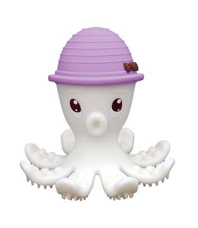 Dentition-Bonnie-la-pieuvre-violette