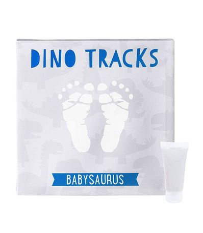 Toile-d--39-empreinte-Dino