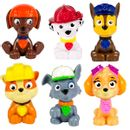 Paw-Patrol-Pack-6-Figurines