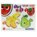 Mis-Primeros-Puzzles-Fruta-y-Verdura