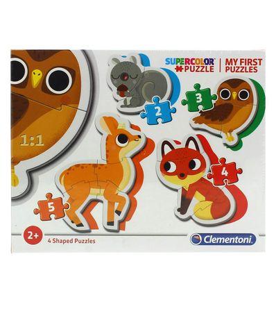 Mis-Primeros-Puzzles-Animales-del-Bosque