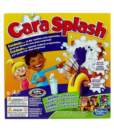 Cara-Splash-em-Cadeia