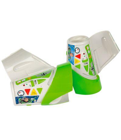 Toy-Story-Buzz-Lightyear-Intercomunicadores