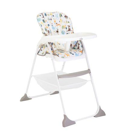 Chaise-haute-Mimzy-Snacker-Alphabet