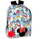 Minnie-Mouse-Junior-Sketch-Mochila