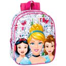 Mochila-Infantil-Disney-Princesses
